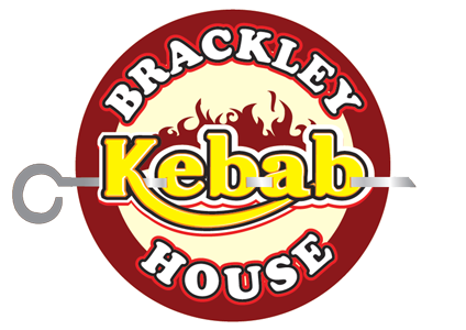 Brackley Kebab House